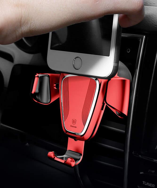 Gravitačný-držiak-do-ventilátora-automobilu-BASEUS