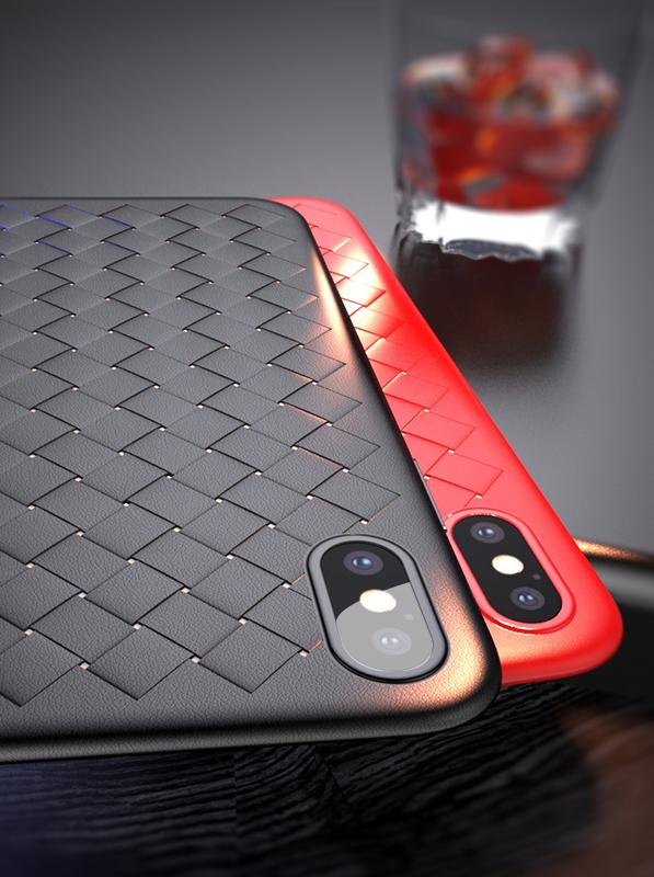Luxusné obaly pre iPhone z kvalitných materiálov.jpg