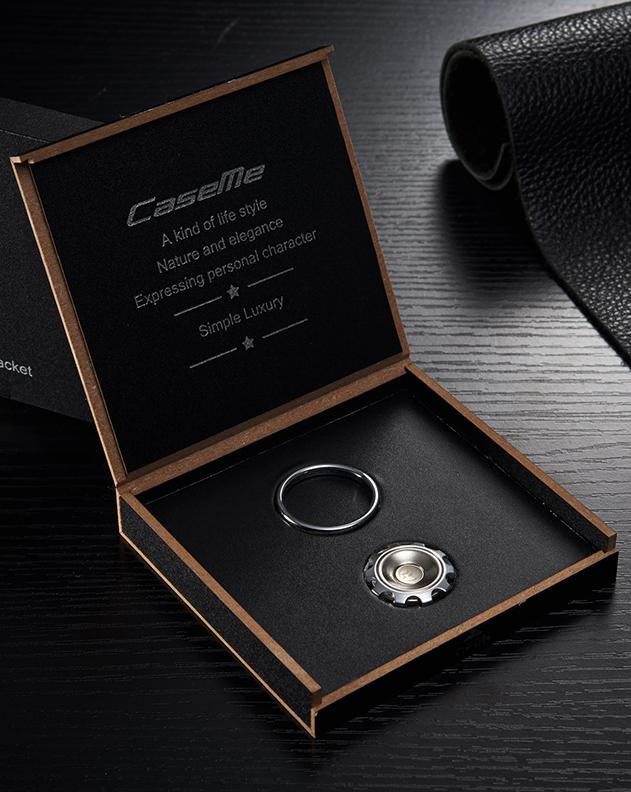 Luxusný-kovový-ozubený-prstový-držiak-na-mobil-vo-farbách-4
