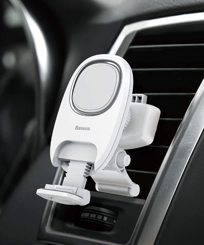 Magnetický-stojan-do-ventilátora-auta-s-nožičkou-v-bielej-farbe6