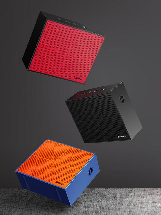 mini-bezdrôtové-reproduktory-za-skvelé-ceny