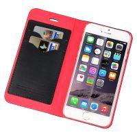 Elegantné-púzdro-na-iPhone-6-z-umelej-kože-čierna-farba-8