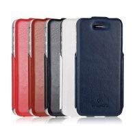 Flip-obal-IMUCA-na-iPhone-55S-z-umelej-kože-fólia-na-displej-2 (1)