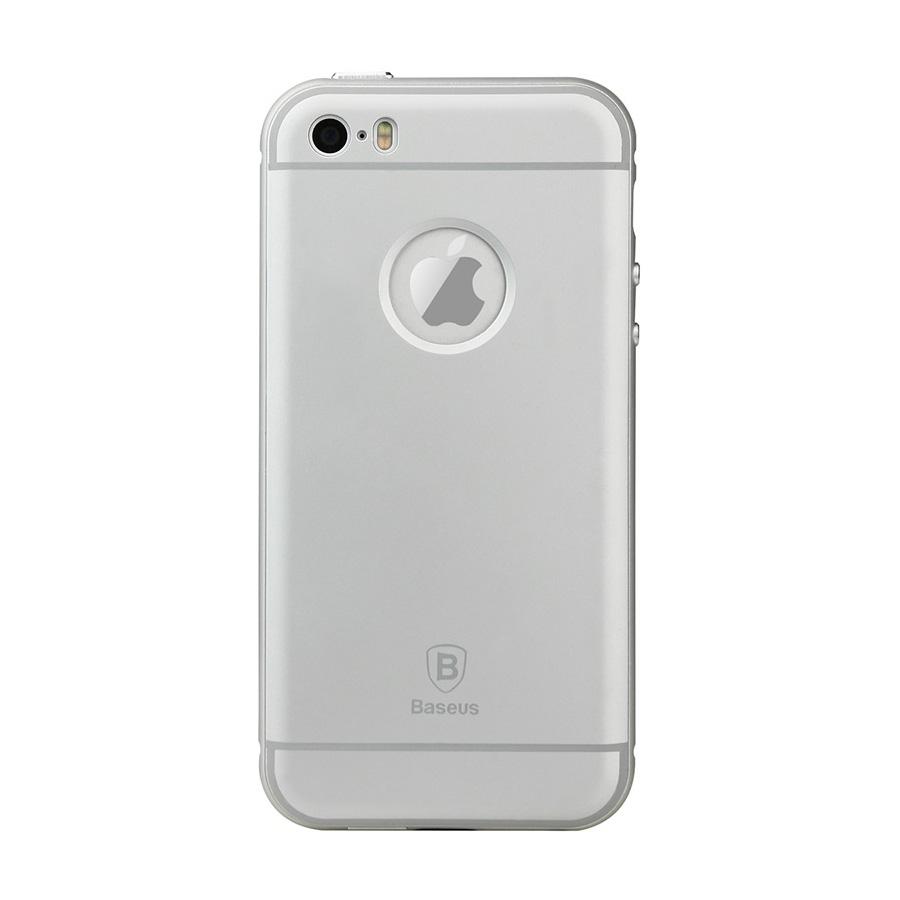 Hliníkový obal BASEUS pre iPhone 5 5S SE 5ab2ce414c9
