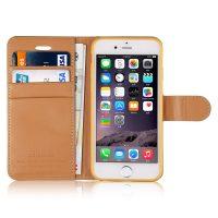 Knižkové-púzdro-na-iPhone-6-z-umelej-kože-bežová-farba-6