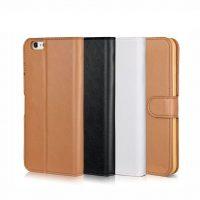 Knižkové-púzdro-na-iPhone-66S-z-umelej-kože-2-924x784