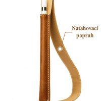 Kožené-púzdro-pre-Apple-pencil-s-naťahovacím-remienkom-JisonCase1-924x784