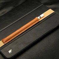 Kožené-púzdro-pre-Apple-pencil-s-naťahovacím-remienkom-JisonCase13-924x784