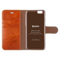 Luxusné-púzdro-na-iPhone-66S-z-hovädzej-kože-2