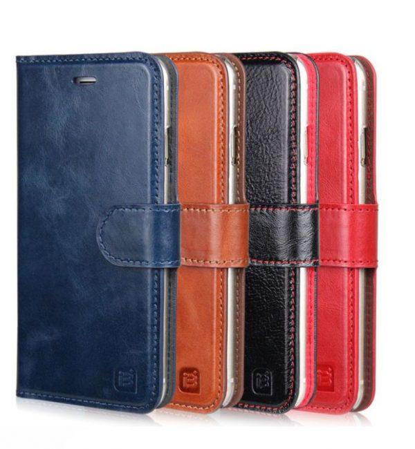 Luxusné-púzdro-na-iPhone-66S-z-hovädzej-kože-3-924x784