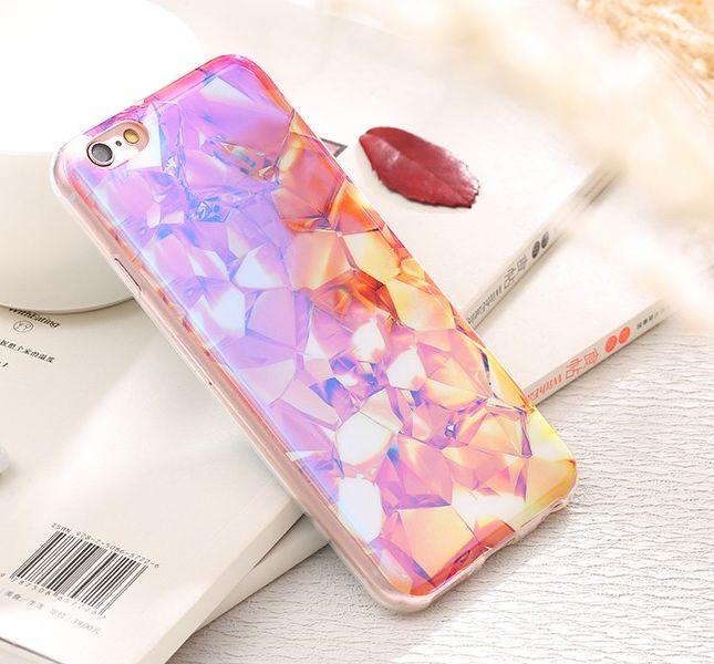 Luxusný silikónový kryt na iPhone 7 Plus - Obaly 1ecb0dc65b5