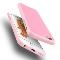 Luxusné púzdro BASEUS pre iPhone 6 Plus : 6S Plus zo syntetickej kože5