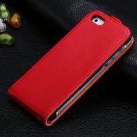 Luxusný-kožený-obal-na-iPhone-55S-vo-farbách3