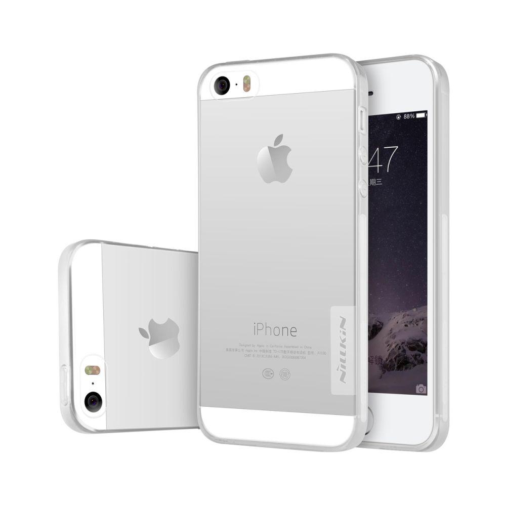 Ochranný obal na iPhone je najdôležitejším prvkom pre ochranu Vášho telefónu  (2) ... 07df9e5a46e