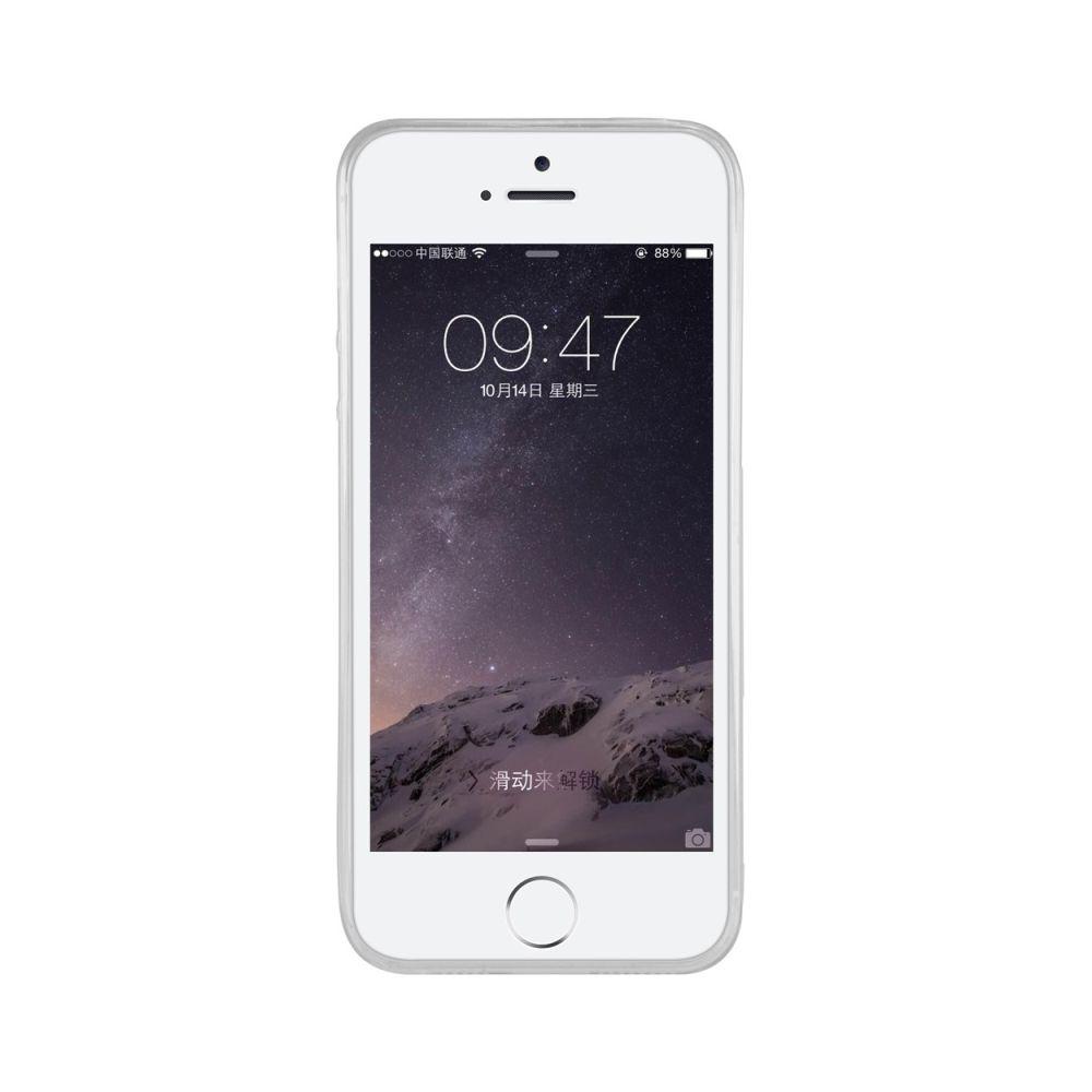 Ochranný obal na iPhone je najdôležitejším prvkom pre ochranu Vášho telefónu  (4) ... 0d7a9ca395c