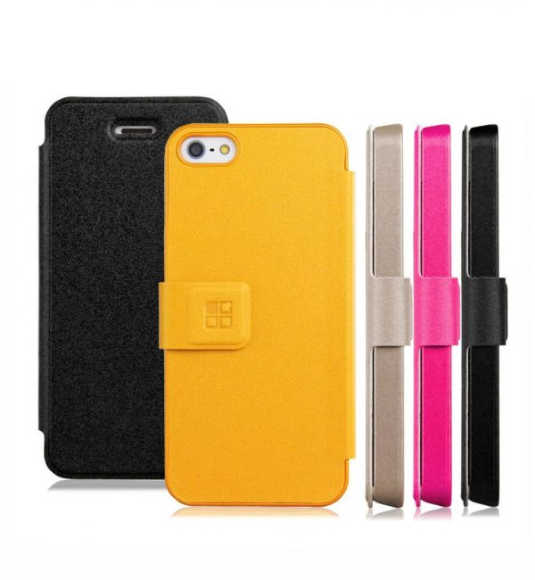 Otváracie-púzdro-IMUCA-na-iPhone-55S-z-eko-kože-10