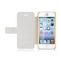 Otváracie-púzdro-IMUCA-na-iPhone-55S-z-eko-kože-3