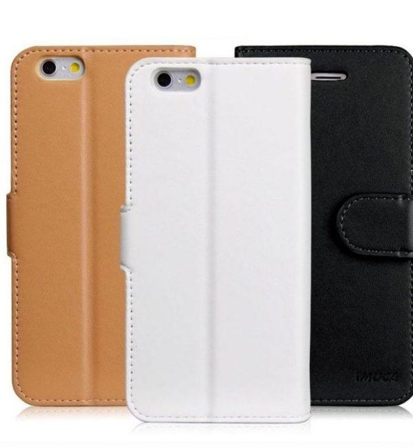 Púzdro-z-umelej-kože-IMUCA-na-iPhone-66S-Plus-1-924x784