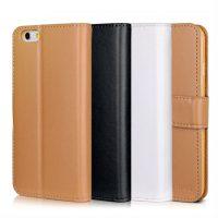 Púzdro-z-umelej-kože-IMUCA-na-iPhone-66S-Plus-2-924x784