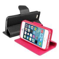 Praktické-púzdro-IMUCA-na-iPhone-55S-z-umelej-kože-2