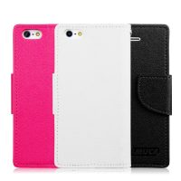Praktické-púzdro-IMUCA-na-iPhone-55S-z-umelej-kože-6