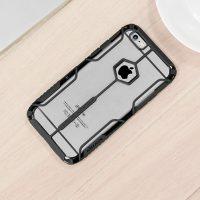 Silikónový ochranný obal NILLKIN pre iPhone 6 Plus : 6S Plus4