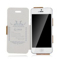 Tenké-knižkové-púzdro-IMUCA-na-iPhone-55S-z-umelej-kože-2