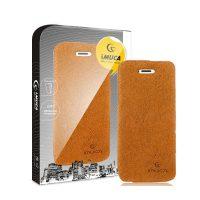 Tenké-knižkové-púzdro-IMUCA-na-iPhone-55S-z-umelej-kože-5