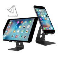 Univerzálny kovový držiak pre iPhone a iPad7