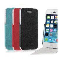 Vysoko-kvalitné-kožené-puzdro-pre-iPhone-5-6-462x392