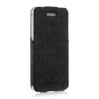 Vysoko-kvalitné-kožené-puzdro-pre-iPhone-5-71