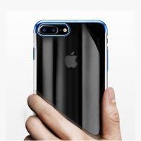 Lesklý kryt iPhone 7 (1)