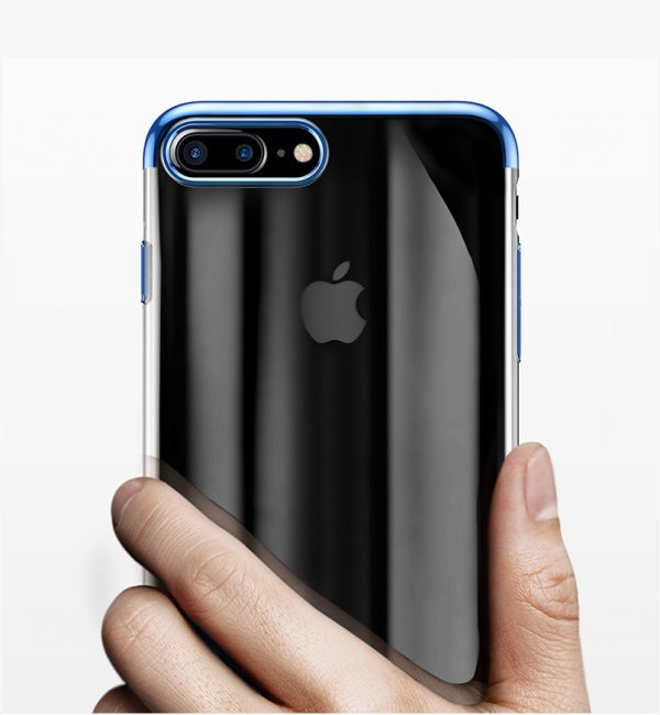 Lesklý kryt iPhone 7 (1)