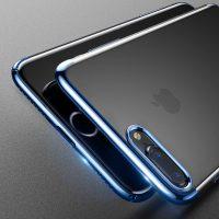 Lesklý kryt iPhone 7 (4)
