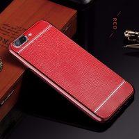 ... Luxusný silikónový obal Cafele (5) c7e24152110