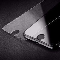 Ochranná fólia CAFELE iPhone 7 (2)