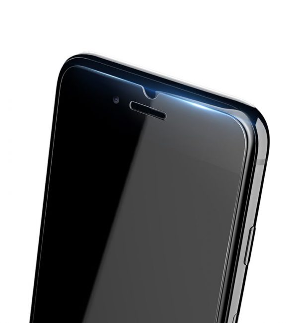 Ochranná fólia CAFELE iPhone 7 (3)