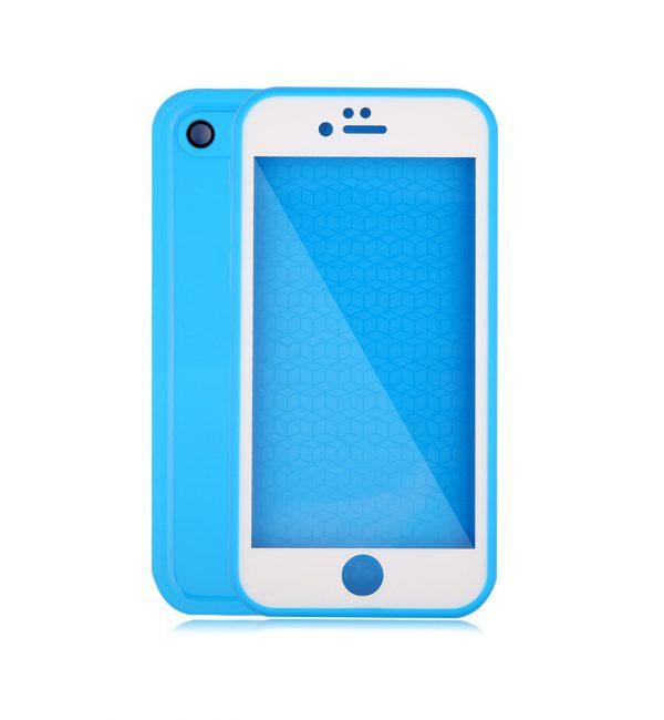 Vodotesný obal iPhone (1)