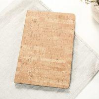 Púzdro na iPad Mini 1, 2, 3, zo syntetickej kože v zlatej farbe (1)