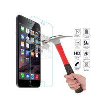 Temperované ochranné sklo iPhone 66S (4)
