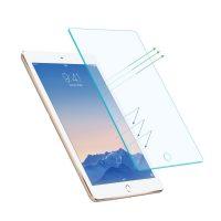 Tvrdené ochranné sklo (0,4 mm) s hladkým povrchom, špeciálne navrhnuté pre Váš iPad (2)