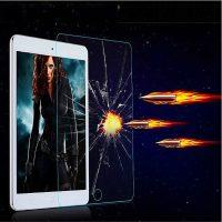 Tvrdené ochranné sklo (0,4 mm) s hladkým povrchom, špeciálne navrhnuté pre Váš iPad (4)