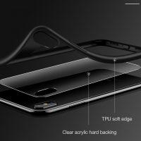 Chráňte svoj iPHONE Xa zároveň zachovajte línie jeho kriviek aj elegantný vzhľad (2)