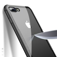 Chráňte svoj iPhone 7 aleboiPhone 8 a zároveň zachovajte línie jeho kriviek aj elegantný vzhľad (4)