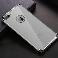 Silikónový kryt pre iPhone X. Moderný a zároveň odolný kryt z kvalitného silikónového materiálu ponúka štýlovú ochranu proti každodenným nástrahám