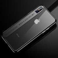 Silikónový-transparentný-kryt-pre-iPhone-X-s-čiernymi-okrajmi.-2