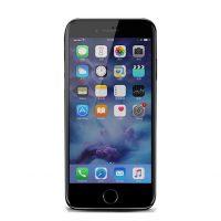 3D Ochranné sklo s filtrom diskrétnosti pre iPhone 7 a iPhone 8