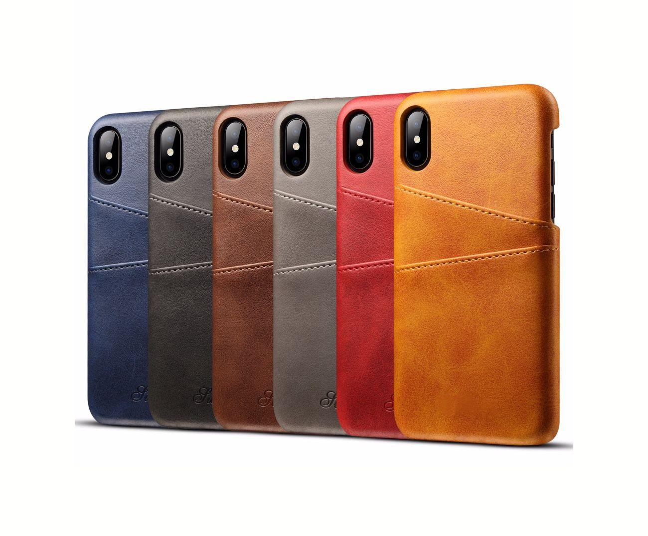 Kožené-obaly-na-iPhone-X.-Každý-iPhone-X-by-mal-byť-starostlivo-uložený-v-obale-ktorý-ho-chráni-pred-pádmi-aj-vonkajšími-vplyvmi