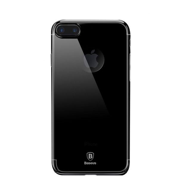 Kryt pre iPhone 7 a 8ponúka štýlovú ochranu proti každodenným nástrahám, ktorým iPhone čelí (2)