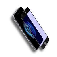 Tvrdené ochranné sklo pre iPhone 7, iPhone 8, Anti-blue